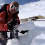 Video – NZ Current Avalanche Danger Explained