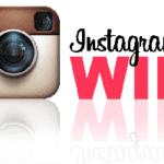 Mountainwatch Instagram comp – One month till winter