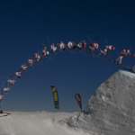 VIDEO – Finals Slopestyle at The Volkl New Zealand Freeski Open 2009