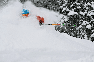 World Snow Wrap Up Vol 20, 28 March – is it Spring Yet?