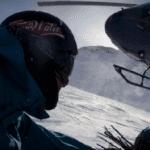 BOOTHY'S BLOG – Alaska, no Place for Boys