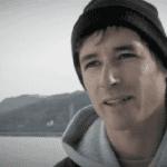AT EQUILIBRIUM – Snowboarding in Bulgaria Documentary