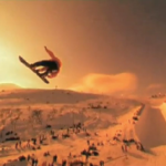 The History of Snowboarding (Part 2)