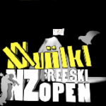 VIDEO – North Face Big Mountain Event NZ Freeski Open!!