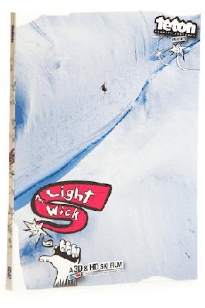 REVIEWS – The Ski Films of 2010