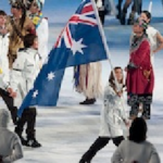 Top 10 Moments from Australia's Best Ever Winter Olympic Games