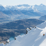The Mountainwatch Guide To Wanaka – New Zealand