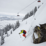 The Mountainwatch Guide to Jackson Hole