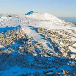 5 Reasons To Ski Mt Buller This Year