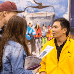 2018 Snow Travel Expo – In Sydney This Sunday