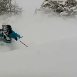 Video – Jackson Hole 5-Feet in 5-Days