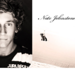 Nathan Johnstone – An Olympic Medal Hope