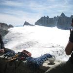 Climbing Mount Blanc – Part 1