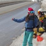 The Art of Being a Ski Bum, Teton Style, Salomon Freeski TV S8 E09 – Video