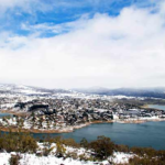 GALLERY – Jindabyne Snowstorm October 7, 2009
