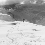 Heavy Snow Hits The European Alps – World Snow Wrap