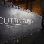 Cutting Lines, Skiing's Environmental Paradox – Salomon Freeski TV S08E08 – Video