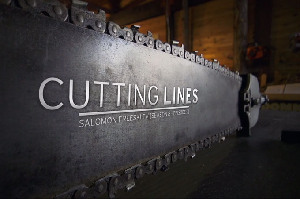 Cutting Lines, Skiing's Environmental Paradox – Salomon Freeski TV S08E08 – Video