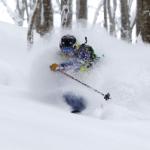 Huge Snowfall Brings Avalanche Deaths – Japan Snow Wrap