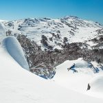 Mountainwatch Guide To Perisher