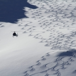 Heliski Season Kicks Off In New Zealand – Southern Lakes Heliski