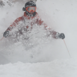 Watch: 2017 Buller X Ski Champion Coen Bennie-Faull