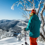 5 Reasons You Should Try A New Resort This Season