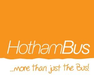 Hotham resort