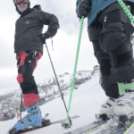 Gear Guide – The Ski Mojo