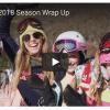 Thredbo 2018 Season Wrap – Simply Sensational