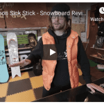 Gear Guide – Salomon Sick Stick Video Review
