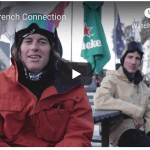 Thredbo's French Connection – Video Profile