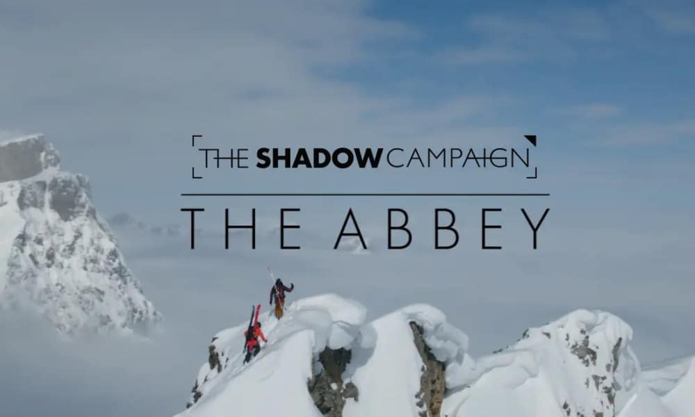 DPS Cinematic's Shadow Campaign, Season 5, Episode 1 – 'The Abbey' – Video