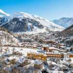 The Cost Of Skiing – A Global Round Up Of International Ski Resort Prices
