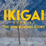 IKIGAI: The Shin Biyajima Story – New Short Film By Travis Rice Shows Hakuba At Its Best – Video