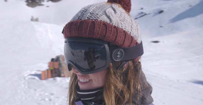 Aussie Engineers Come Up With A Beanie That Offers The Same Protection As Helmets