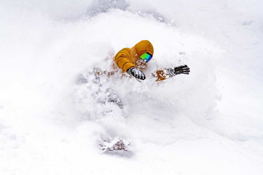Mountainwatch Guide To Niseko - Everything You Could Possibly Know About The Powder Paradise