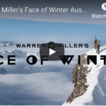 Warren MIller's Face of Winter Premieres on May 15 – Tickets on Sale Now