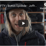 The Fifty – Bonus Episode – Joffre Peak Accident and Rescue – Video