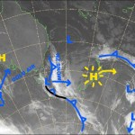 Grasshopper's Australian Forecast, June 19 – A chilly, settled week ahead