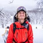 'Kekkon Shite Kudasai' - Jackson Wells Skiing And Boarding Hokkaido, Japan 2019 - Video