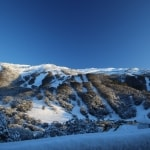 Thredbo Is Powered By Renewable Energy