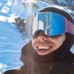 Oakley Prizm Fall Line Goggle – Gear Review