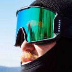 Oakley Prizm Line Miner Goggle – Gear Review