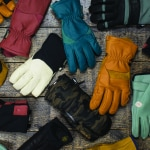 What Goes On Inside A Snow Glove – A Handy Guide