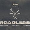 Film Trailer: Roadless – A Snowboard Journey With Jeremy Jones, Brian Iguchi and Travis Rice