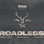 Film Trailer: Roadless – A Snowboard Journey With Jeremy Jones, Brian Iguchi and Travis Rice