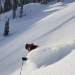 SEASON SNOW OUTLOOK – Canada