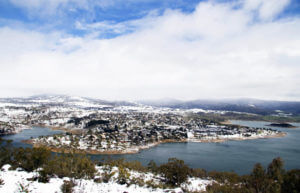 Jindabyne Resort