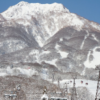 2018 Japanese Snow Season Outlook – December Update